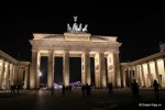 Iarna la Berlin