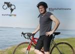 #CycleTheAmericas - o aventură pe doua roți