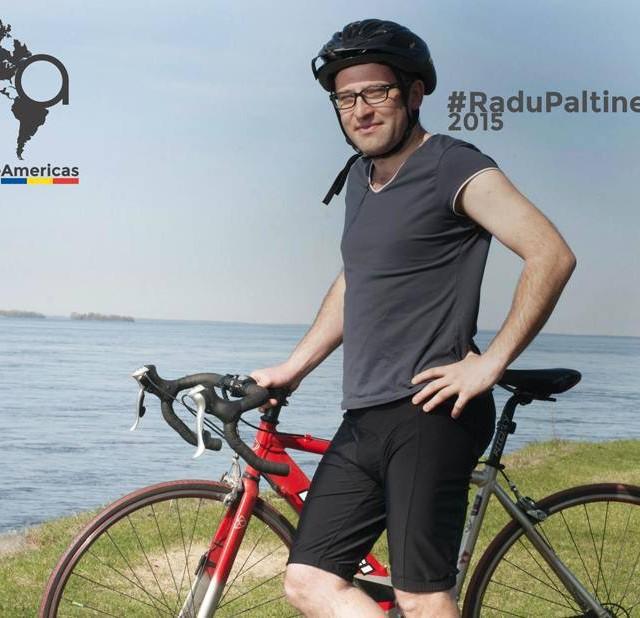 Radu-Paltineanu-cycletheamericas